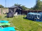 Vente Maison 6 pièces 115m² Beuvry (62660) - Photo 6