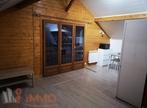 Location Appartement 2 pièces 50m² Saint-Jean-de-Maurienne (73300) - Photo 6