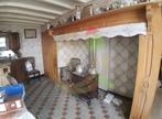 Vente Maison 6 pièces 110m² Cucq (62780) - Photo 4