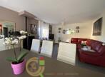Sale House 4 rooms 97m² Beaurainville (62990) - Photo 5