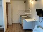 Vente Appartement 1 pièce 19m² Villard-de-Lans (38250) - Photo 4