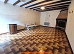 Vente Maison 4 pièces 100m² Meysse (07400) - Photo 4