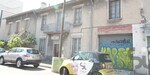 Vente Immeuble 6 pièces 140m² Grenoble (38100) - Photo 1