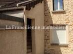 Vente Appartement 3 pièces Dammartin-en-Goële (77230) - Photo 10