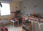 Vente Maison 4 pièces 80m² Estaires (59940) - Photo 4