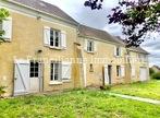 Vente Maison 8 pièces 230m² Saint-Soupplets (77165) - Photo 8
