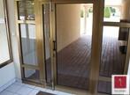 Location Appartement 2 pièces 45m² Fontanil-Cornillon (38120) - Photo 15