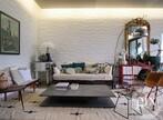Vente Appartement 4 pièces 110m² Grenoble (38100) - Photo 2