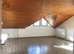 Location Appartement 3 pièces 64m² Le Versoud (38420) - Photo 11