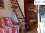 Vente Appartement 1 pièce 16m² Mieussy (74440) - Photo 1
