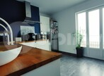 Vente Appartement 5 pièces 105m² Arras (62000) - Photo 3