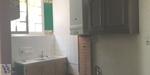 Vente Maison 95m² Soyaux (16800) - Photo 3