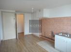 Location Appartement 62m² Échirolles (38130) - Photo 1