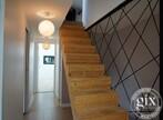 Vente Appartement 140m² Meylan (38240) - Photo 6