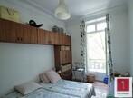 Vente Appartement 5 pièces 111m² Grenoble (38000) - Photo 8