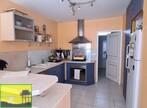 Vente Maison 4 pièces 85m² Royan (17200) - Photo 7