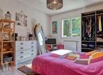 Vente Maison 5 pièces 125m² Thizy-les-Bourgs (69240) - Photo 10
