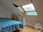 Sale Apartment 1 room 22m² Grenoble (38000) - Photo 8