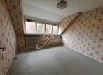 Vente Maison 5 pièces 135m² Morbecque (59190) - Photo 5