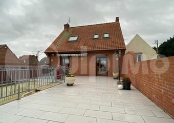Vente Maison 7 pièces 102m² Hénin-Beaumont (62110) - Photo 1