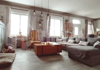 Vente Maison 8 pièces 190m² Mont-Saint-Éloi (62144) - Photo 1