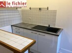 Location Appartement 1 pièce 26m² Grenoble (38000) - Photo 2