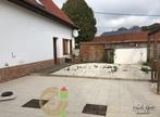 Vente Maison 10 pièces 175m² Beaurainville (62990) - Photo 8