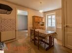 Vente Maison 5 pièces 74m² Cours-la-Ville (69470) - Photo 4
