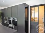 Vente Appartement 5 pièces 113m² Grenoble (38000) - Photo 10