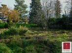 Vente Terrain 500m² Montbonnot-Saint-Martin (38330) - Photo 4