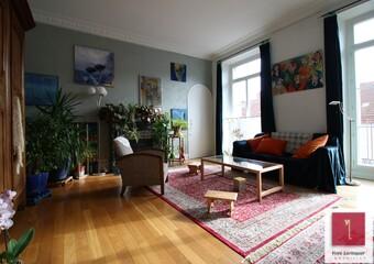 Vente Appartement 3 pièces 90m² Grenoble (38000) - photo