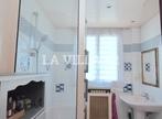Vente Appartement 3 pièces 63m² Bois-Colombes (92270) - Photo 4