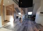 Vente Maison 4 pièces 130m² Hazebrouck (59190) - Photo 6