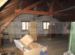 Vente Maison 9 pièces 171m² Onnion (74490) - Photo 6