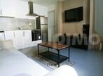 Vente Maison 3 pièces 39m² Hénin-Beaumont (62110) - Photo 1