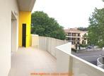 Vente Appartement 1 pièce 35m² Montélimar (26200) - Photo 4