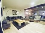 Vente Appartement 5 pièces 120m² Lens (62300) - Photo 2