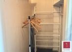 Sale Apartment 3 rooms 71m² Saint-Martin-d'Hères (38400) - Photo 6