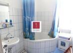 Sale Apartment 2 rooms 59m² Grenoble (38000) - Photo 5