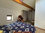 Vente Maison 4 pièces 119m² Montélimar (26200) - Photo 5