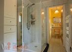 Vente Maison 9 pièces 160m² Yssingeaux (43200) - Photo 3