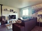 Vente Maison 6 pièces 110m² Noyelles-Godault (62950) - Photo 3