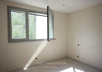 Sale Apartment 4 rooms 86m² Bourg-Saint-Maurice (73700) - Photo 1