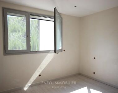 Sale Apartment 4 rooms 86m² Bourg-Saint-Maurice (73700) - photo