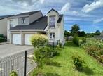Vente Maison 80m² Bailleul (59270) - Photo 8