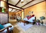 Vente Maison 100m² Laventie (62840) - Photo 3