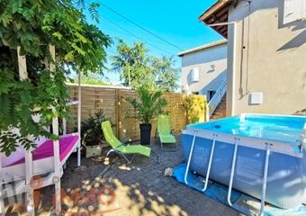Vente Maison 6 pièces 143m² Vienne (38200) - Photo 1