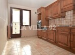 Vente Appartement 4 pièces 85m² Herblay (95220) - Photo 3