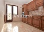 Vente Appartement 4 pièces 85m² Herblay (95220) - Photo 3