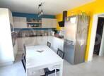 Vente Maison 5 pièces 92m² Beuvry (62660) - Photo 3
